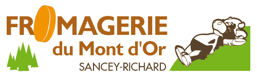 Fromagerie du Mont d'Or